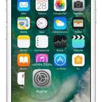 iPad ve iPhone Dil Değiştirme (Resimli Anlatım)