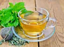 Sakinleştirici ve Depresyona İyi Gelen Bitki Çayı: Melisa Çayı