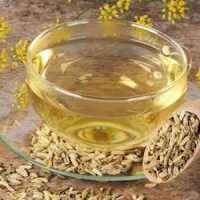 Şişkinlik ve Gaz Giderici Çay: Rezene Çayının Faydaları ve Kullanımı