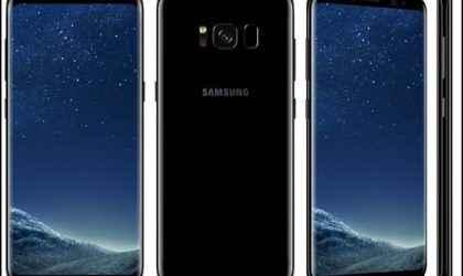 Samsung Galaxy S8 Teknik Özellikleri ve Türkiye Fiyatı
