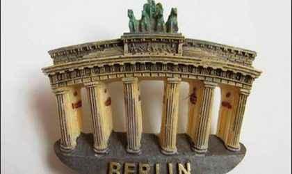 Almanya'dan Hediye Ne Alınır? Hediyelik Eşya Önerileri