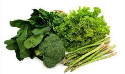 En Sağlıklı Sebzeler ve Faydaları