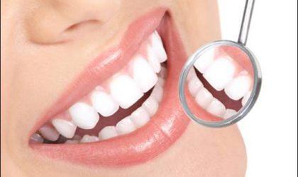 Evde Dişleri Beyazlatmanın 6 Doğal Yolu (Doktor Önerisi)