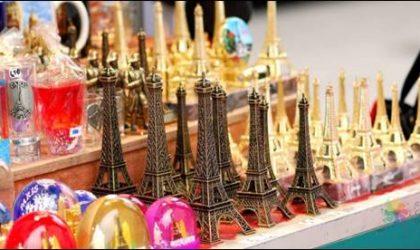 Fransa'dan Hediye Ne Alınır? Paris'den Alınacak Hediyelik Eşyalar