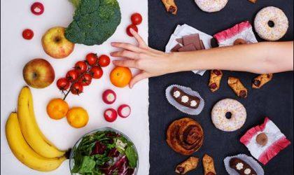 Sağlığa Zararlı Yiyecekler ve İçeceklerin Listesi