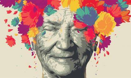 Alzheimer'dan Korunma Yolları ve Alzheimer Önlemek İçin Yapılması Gerekenler