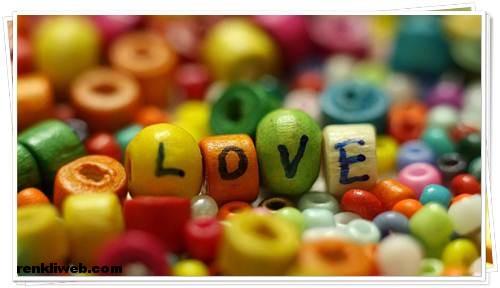Aşk Fotoğrafları 10