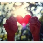 Hayatımızın Aşkını Nasıl Buluruz?