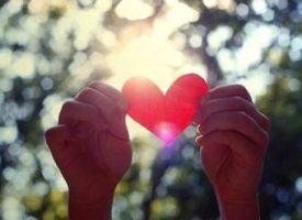 Aşk Nedir? sorusuna verilen en güzel cevaplar