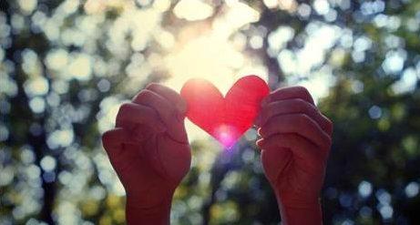 Aşk Fotoğrafları 11