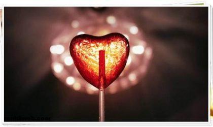 Soğuyan Sevgiliyi Yeniden Aşık Etme