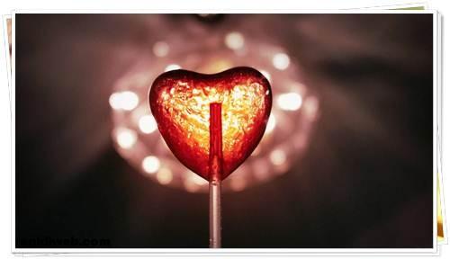Aşk Fotoğrafları 12