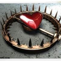 Aşk Acısını Geçiren Reçeteler