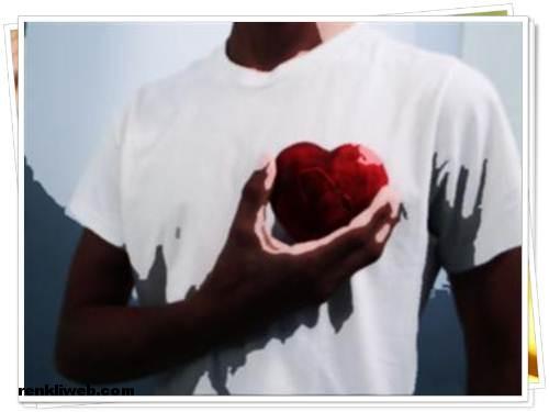 Aşk Fotoğrafları 15