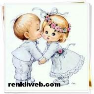 Aşk Fotoğrafları 2