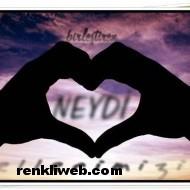 Aşk Fotoğrafları 3