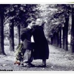 Erkeğin Eşinden,Sevdiğinden Duymak İstediği Sözler