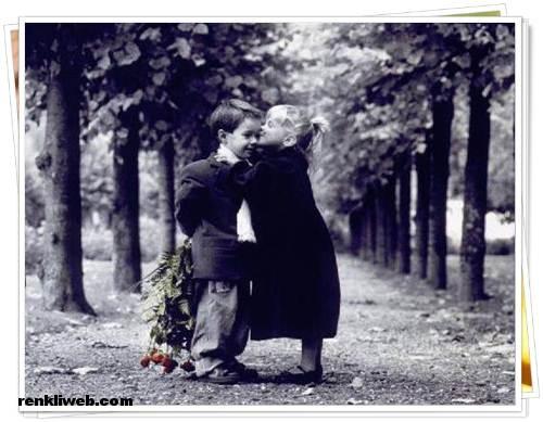 Aşk Fotoğrafları 7