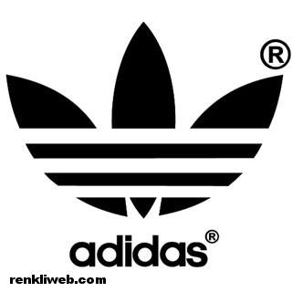 Adidas, marka, mağaza