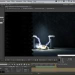 Adobe After Effects CS6 İndir!