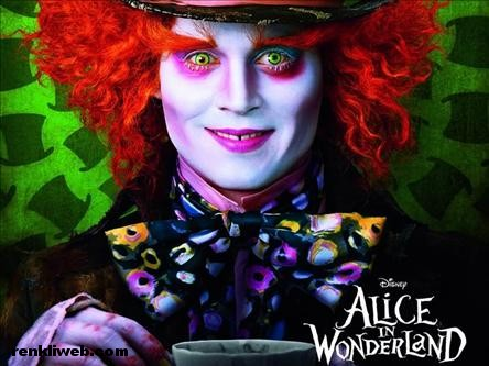 alice, sinema, film, 3d