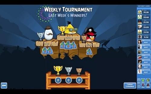 Angry Birds, kızgın kuşlar, oyun, facebook