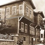 Atatürk Nerede Doğmuştur?