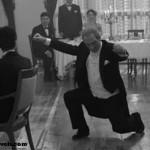 Atatürk'ün Sevdiği Türk Halk Müziği Nedir?