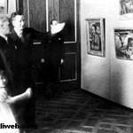 Atatürk'ün Sanat ve Sanatçı İçin Söylediği Özlü Sözler Nelerdir?