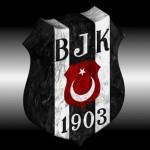 Beşiktaş Transfer Listesi 2012 – 2013