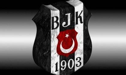 Beşiktaş bu sene şampiyon olur mu?