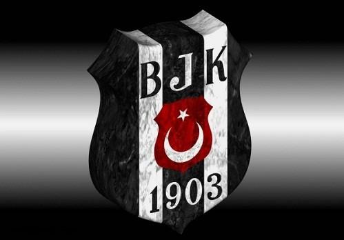 Beşiktaş, futbol, kulüp, spor