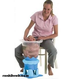 bebek, icat, teknoloji, tasarım