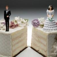 Evlenmenin ve Boşanmanın En Fazla Olduğu İller