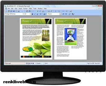 Office, ofis programı, yazılım