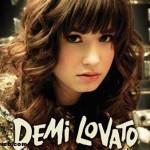 Demi Lovato Kimdir? Hayatı ve Biyografisi