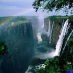 Süper Doğa Resimleri Ekran Koruyucu ve Duvar Kağıtları