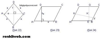 matematik, ödev, sınav