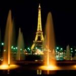 Paris'in özellikleri, nerede olduğu ve resimleri