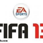 FIFA 13 Gerçek Oynanış Videosu