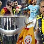 Ünlülerden Fenerbahçe – Galatasaray Derbi Yorumları