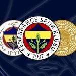 Fenerbahçe Transfer Listesi 2012 – 2013