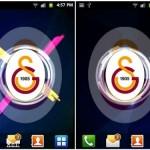 Android İçin 3 Boyutlu Galatasaray Duvar Kağıtları – Galatasaray 3D Live Wallpaper