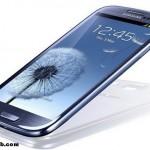 Samsung Galaxy S3'ün Türkiye Fiyatı ve Çıkış Tarihi