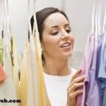 En İyi Kıyafetleri Almak İçin Alışveriş Önerileri