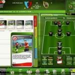 Türkçe Ücretsiz Online Futbol Menajerlik Oyunu – Goal United