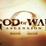 PS3 İçin God of War Ascension Demo Çıktı! Hemen İndirin!