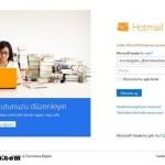 Hotmail'den Outlook'a Nasıl Geçilir? (Resimli Anlatım)