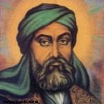 İmam Muhammed Bakır Hayatı
