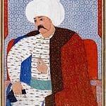 Yavuz Sultan Selim (I.Selim) Kimdir? Hayatı ve Biyografisi